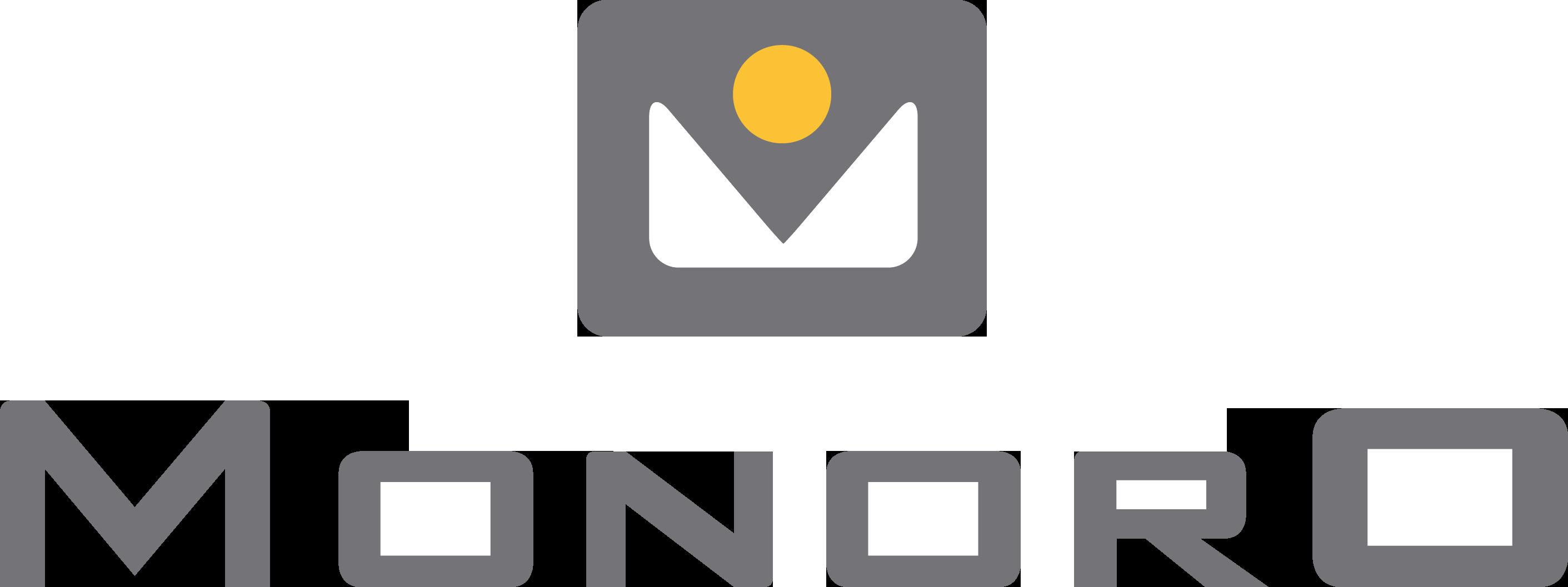 MONORO(株式会社 モノーロ)